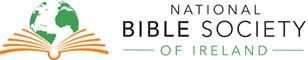 National Bible Society Of Ireland