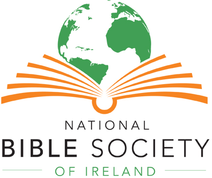 National Bible Society Of Ireland