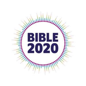 bible 2020