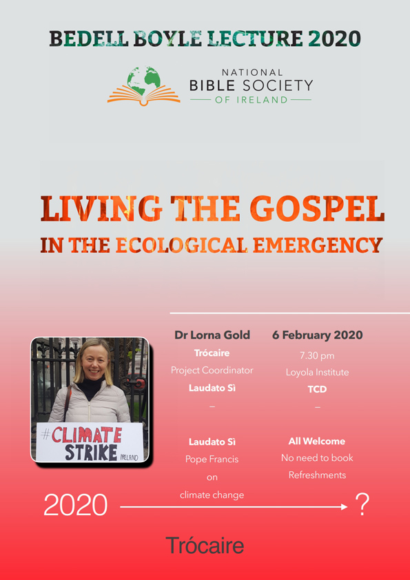 NBSI BB Lecture 2020
